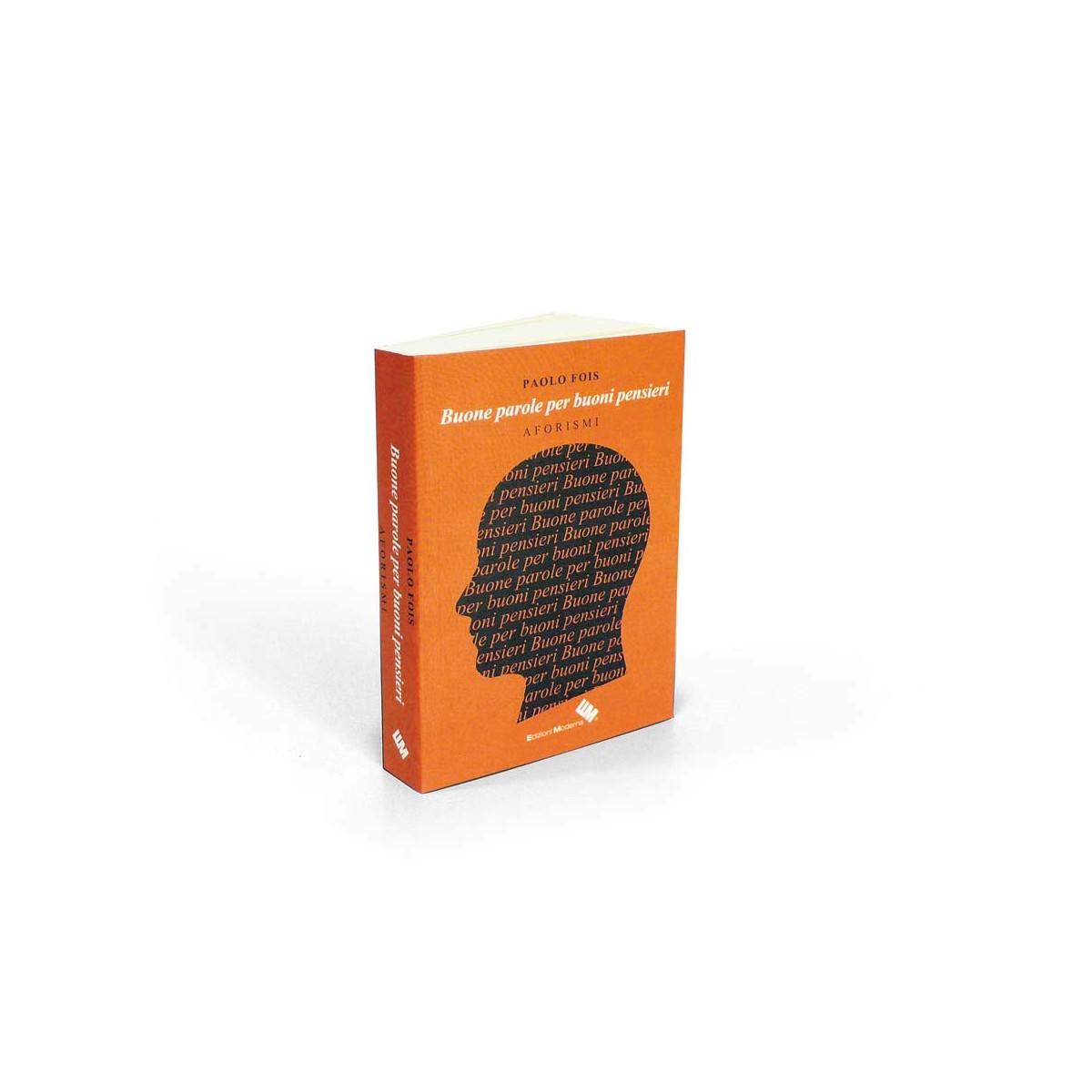 Libro esaurito. Sarà cura di Edizioni Moderna comunicare ai lettori se prevista la ristampa