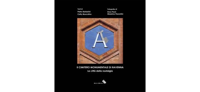 Giovedì 21 dicembre 2017 alle ore 11 Edizioni Moderna presenta il libro